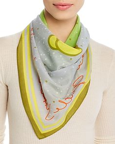 Geometric Neck Gaiter Scarf Pastel Toned Spring Scarf for face Cover for Men Womens