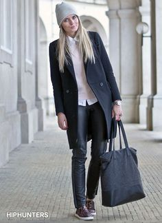 Fashion manifest - Vote here! http://www.hiphunters.com/magazine/2013/11/27/womens-street-style-vote-11/