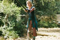 I personally think her outfits in this movie are kind of cool. [Annasophia Robb, Bridge to Terabithia] Brücke Nach Terabithia, Bridge To Terabithia 2007, Movie Photo, Picture Photo, The Iron Giant, The Carrie Diaries, Young Celebrities, Annasophia Robb, Rotten Tomatoes