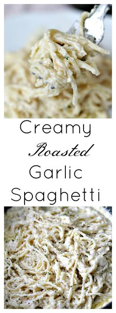 My picking husband LOVED this recipe - it is a perfect recipe for any night