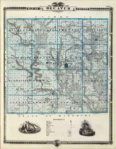 state of Missouri .. United States.  ميزوري  : هي ولاية تقع في وسط الولايات المتحدة الأمريكية.   عاصمتها هي جفرسون سيتي