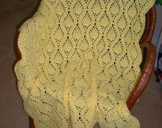 Sunny Pineapple Afghan Pattern Creative Yarn Source Crochet