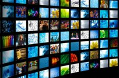 Save money streaming video online is the best but streaming videos online are quite very expensive because it requires a high amount of data Netflix, Microsoft, Cable Channels, Free To Air, Tv Services, Streaming Sites, Digital Tv, Mobile Video, Cool Names