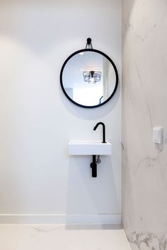 Appartement te koop: Oostduinlaan 123 II 2596 JK Den Haag