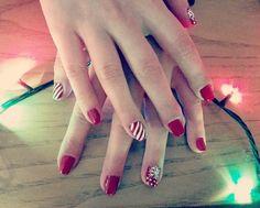 Christmas time !!