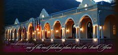 Riebeeck Kasteel - Royal Hotel
