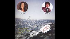 Orchestra Paolo Viani - I silenzi dell'amore (moderato)