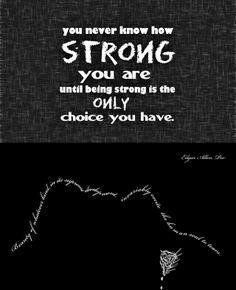 Quote Edgar allen poe