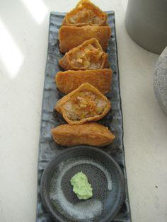 http://myfangalicious.com/2011/07/20/easy-homemade-inari/ EASY HOMEMADE INARI