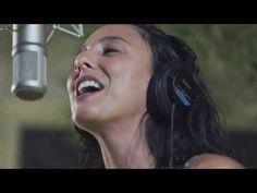 "Aline Paes - ""Djonsinho Cabral"" - YouTube Youtube, Music Production"