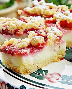 Eastern European Recipes, Cake Recipes, Dessert Recipes, Fire Cooking, Romanian Food, Sweet Cakes, Deserts, Good Food, Food And Drink