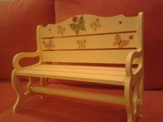 Hope Chest, Storage Chest, Cabinet, Toys, Furniture, Home Decor, Clothes Stand, Activity Toys, Decoration Home