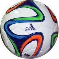 Balón de futbol adidas oficial partidos de tercera division. Haz click aquí: http://www.deportesmena.es/54-balones-de-futbol#.U_t1PPnV-P8
