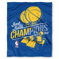 2018 Nba Champions, Warrior Spirit, Silk Touch, Draymond Green, Sports Images, Golden State Warriors, Profile Photo, Champs, Athletes