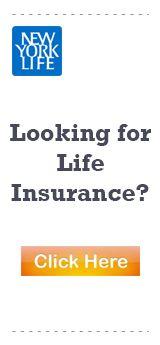 Whole Life Insurance - #NewYorkLifeAgent #Insurance Blog