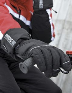 THROTTLE GLOVES Many other versions available Visit our website ckxgear.com Mitten Gloves, Mittens, Snowmobile Helmets, Motorcycle Jacket, Website, How To Wear, Jackets, Clothes, Accessories