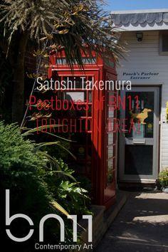 bn11-Satoshi Takemura-Postboxes-p0000000607
