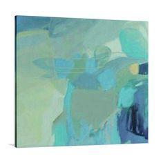 United Artworks - Grigio Blu