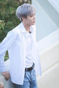 Nine Percent ~ Yanjun