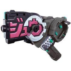 Kamen Rider Belt, Kamen Rider Zi O, Kamen Rider Series, Sendai, Power Rangers, Weapons, Hero, Board, Toys