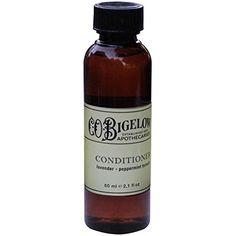 NouriTress Vitamin C Oily Hair, Keratin, Vitamin C, Peppermint, Curly Hair Styles, Hair Care, Shampoo, Lavender, Hair Beauty