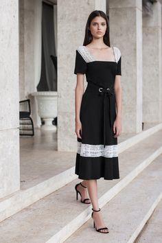 928e1e7fb 27 melhores imagens de Verão 2017 Patricia Motta   Leather outfits ...