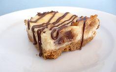 cookie-dough-cheesecake-bars