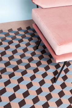cc-tapis rug