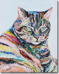 Unique & Affordable Artwork│Selling Art Responsibly