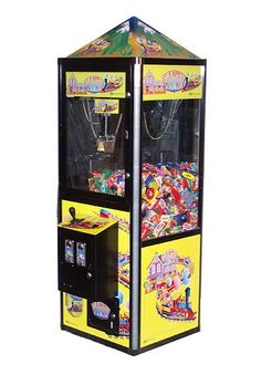 shopkins vending machine walmart