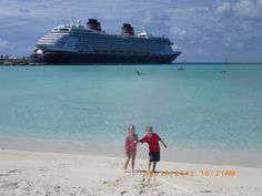 Great cruise tips - different than the usual ones you read.