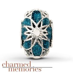 Turquoise Cathedral bead $49.99