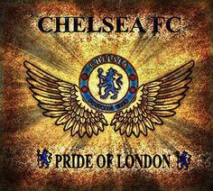 Great Football Advice For Novices And Professionals Chelsea Fans, Chelsea Football, Football Team, Chelsea Fc Wallpaper, Stamford Bridge, Fulham, You Fitness, Blues, Legends