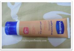 cuticle and hand cream available in pakistan - Google Search