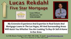 Personal Loans in Nellis AFB, NV