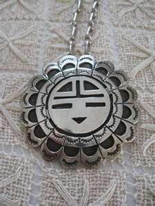 1000 Images About Sun Symbols On Pinterest Sun Symbols