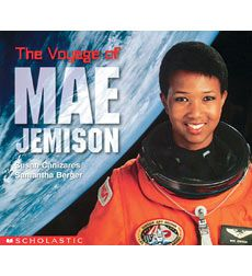 Dr. Jemison is an American physician and NASA astronaut. She became the first African American woman to travel in space when she went into orbit aboard the Space Shuttle Endeavour on September 12, 1992. The Endeavour and her crew launched from and returned to the Kennedy Space Center in Florida. In completing her first space flight, Dr. Mae Jemison logged 190 hours, 30 minutes, 23 seconds in space.