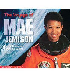 June 5th Dr. Mae Jemison   Mae Jemison   Pinterest