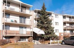 NE Calgary has many parks and walking paths that appeal to families and outdoor enthusiasts who are looking to buy a home in NE Calgary. In Saddleridge, there are parks and walking paths around Saddleridge Pond and Saddle Ridge School which accomodates students from kindergarten to grade 3. Hugh A