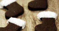 A cukiságfaktora ennek a keksznek számokban már nem is mérhető!  Ági blogjá n láttam és azonnal beleszerettem :) Tulajdonképp csak a design...
