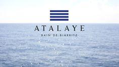 ATALAYE | Make My Studio