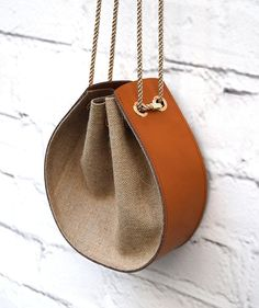 Handmade Handbags, Leather Bags Handmade, Handmade Bags, Handmade Wallets, Handmade Ideas, Etsy Handmade, Handmade Bracelets, Leather Purses, Leather Handbags