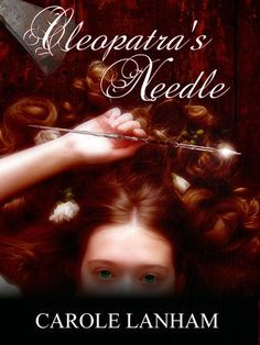 From the bestselling author of THE READING LESSONS comes a story of Welsh witchcraft, love, and murder. Sign up for release notification at: thewife@horrorhomemaker.com
