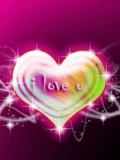 Challengingman Sathish Google Love You Images I Love You Images Phone Wallpaper
