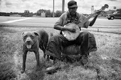 Image result for banjo players