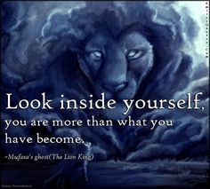 New Ideas For Quotes Disney Lion King Wise Words Motivational Quotes For Life, Inspiring Quotes About Life, Positive Quotes, Inspirational Quotes, Funny Quotes, Motivating Quotes, Lion King Quotes, Life Image, Disney Movie Quotes