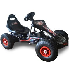 popular kids electric cars buy cheap kids electric cars lots from
