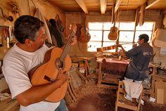 www.roadtrip-online.com voyage_mexique paracho.php