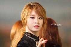 Park Jiyeon T-ARA Melon Music Award 2012 | Park Jiyeon