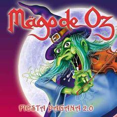 36 Ideas De Mago De Oz Mago De Oz Mago Mägo De öz